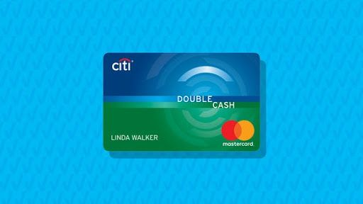 Citi Double Cash Foreign Transaction Fee. The best credit cards