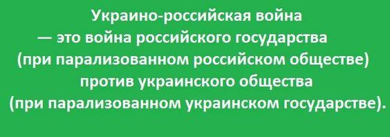 10690302_743566285716221_8061456101331011053_n.jpg (695×244)