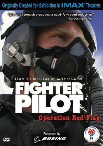 Phim Phi Công Chiến Đấu