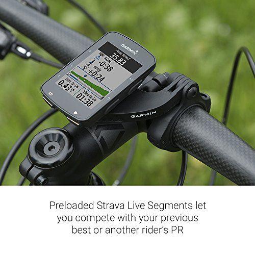 Pin On Cycling Gravel Bikes Road Bikes Mountain Bikes