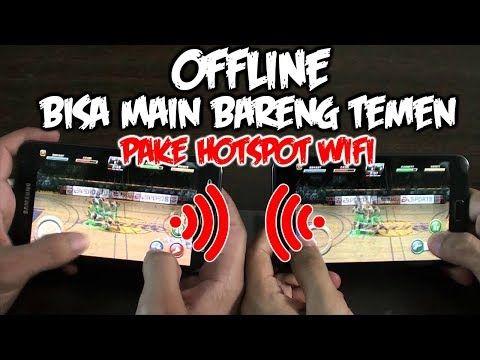 Game Online Android Vs Teman Video 5 Game Android Tanpa Internet Offline Bisa Main Bareng Teman Multiplayer Part 1 Ok Guys Untuk K Teman Game Mainan