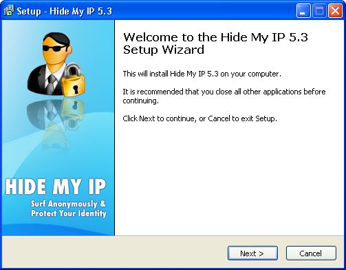 hide my ip address software free  full version