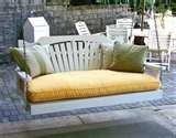 Porch Swings - Bing Images