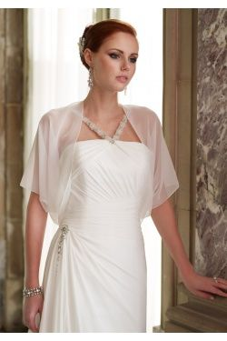 Wedding Wrap,Wedding Dress Wraps,Wedding Shawls And Wraps