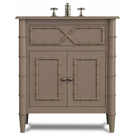 Pinterest the world s catalog of ideas for J tribble bathroom vanities