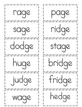 HD wallpapers words ending dge worksheets