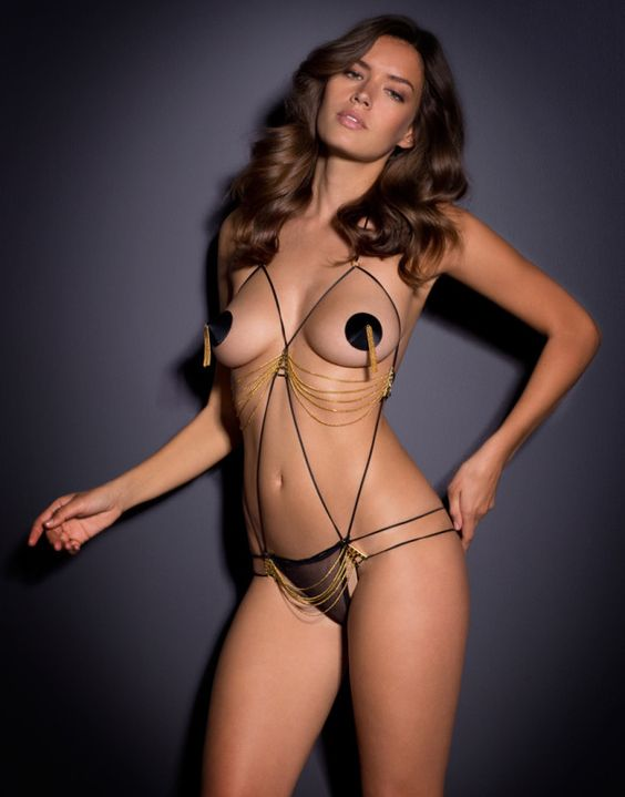 Michea-Crawford-Agent-Provocateur_11