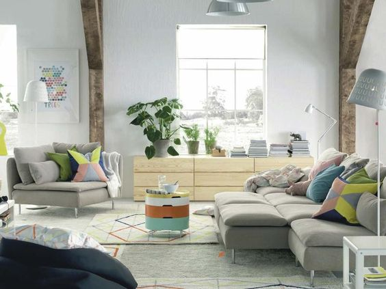 salon-sofa-asientos-ikea-1