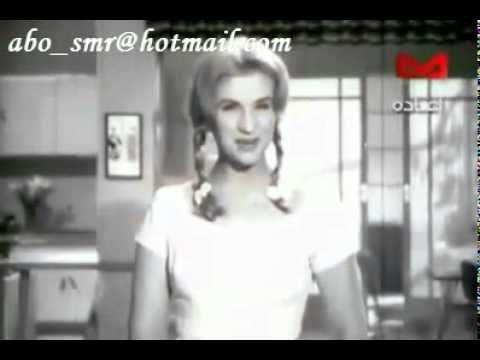 صباح وفؤاد المهندس اغنيه ل رمضان من ابو سمر Youtube Women Mens Tops Mens Tshirts