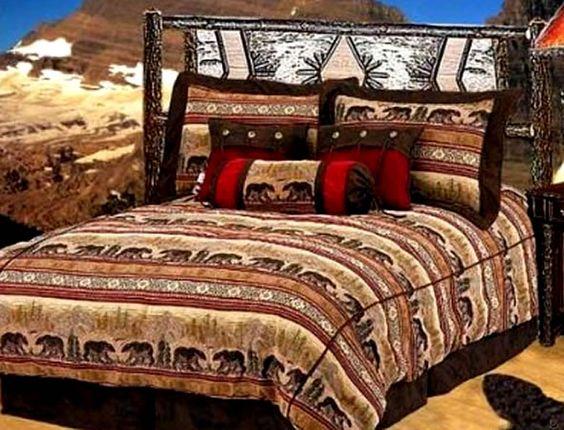 Photos of native american homes home decor dream home for Native american home decorations
