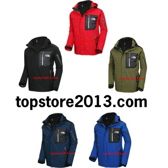 North Face Gore Tex Jackets For Discount     #Discount Fashion Summer 2014