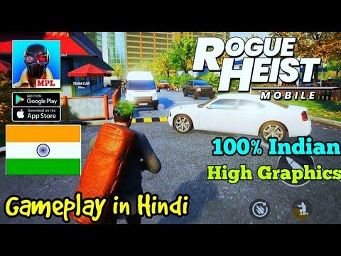 Top 50 Free Fire Stylish Names Multiplayer Games Rogues Stylish Name Free fire game किसने बनाया है. pinterest