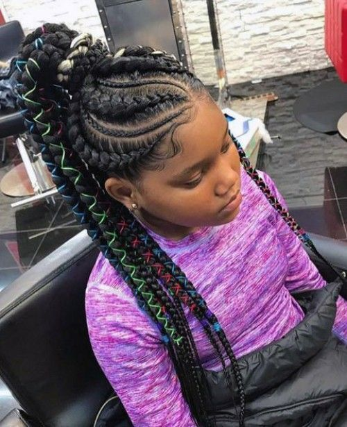Page Not Found Curly Craze Hair Styles Kids Braided Hairstyles Natural Hair Styles