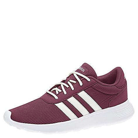 Fanático perecer lb  Adidas Tenis Running Mujer Lite Racer | Zapatos lacoste, Zapatos, Lacoste