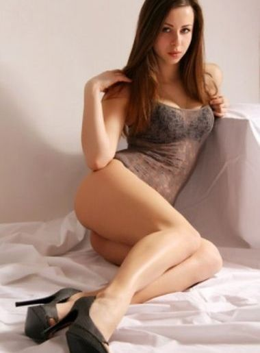 dzidzantun single girls Asianpeoplemeetcom is the premier online service for asian dating asian singles are online now in our active online community asianpeoplemeetcom is designed for asian dating and to bring asian singles in our dating site community together asianpeoplemeetcom is a niche dating service for single asian women and asian.