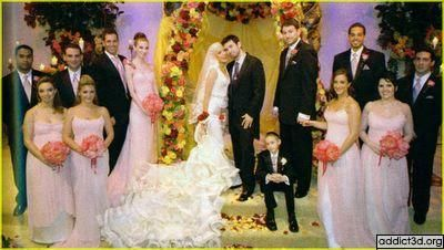 celebrity weddings2012 - Google Search