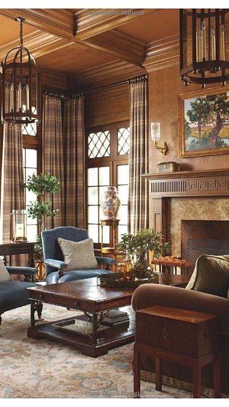 Trending Classy Home Decor
