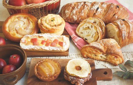 ドンクのパンが人気の秘密を大公開、食べたくなるオススメ商品10選