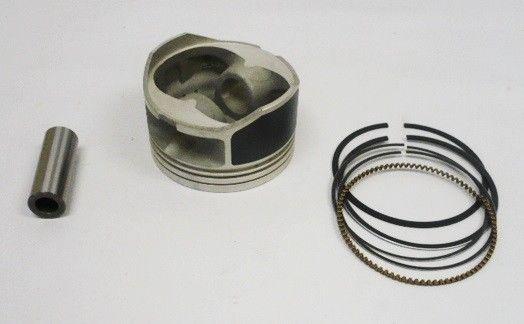 Mercury 225-300 Hp XS DFI Piston Kit 100-51-06pk .030 SIZE PORT 2720-842986