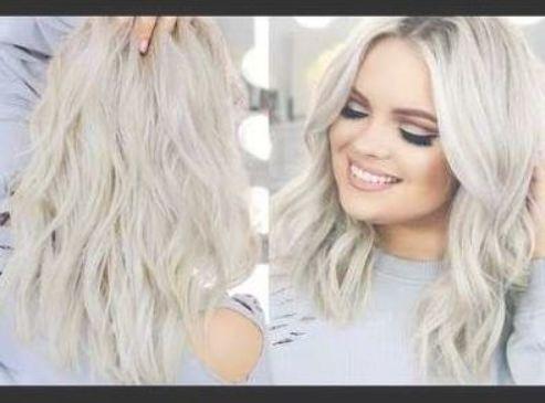 63 Ideas Wedding Hairstyles Thin Hair Beach Waves For 2019 Hair Wedding Hairstyles For Medium Length Hair Tutorial Hair Styles Wedding Hairstyles Thin Hair