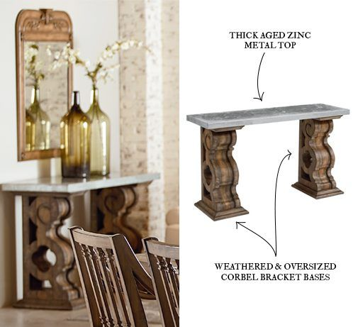 24 Best Magnolia Home Furniture U0026 Accessories By Joanna Gaines Images On  Pinterest | Joanna Gaines, Magnolia Homes And Magnolia Market