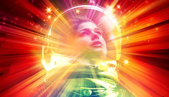 http://all-images.net/fond-ecran-hd-wallpaper01/