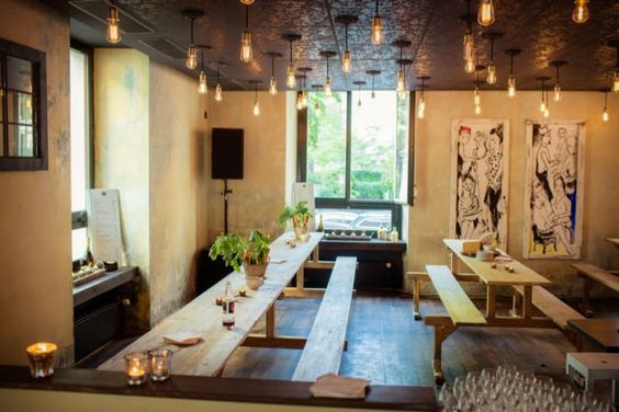 Wundervoll Innenraumgestaltung Tipps Dienstleister Varsovia Co