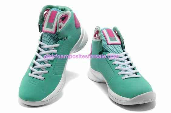http://www.nikeunion.com/womens-kobe-bryant-olympic-shoes-blue-pink-white- best.html WOMENS KOBE BRYANT OLYMPIC SHOES BLUE PINK WHITE BEST : $65.35 ...