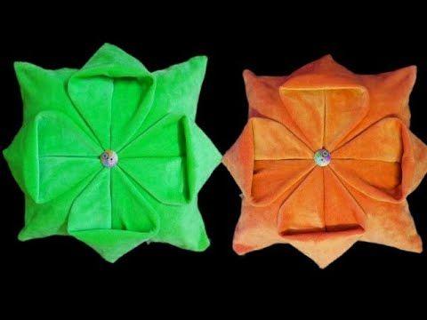 Origami - Wikipedia | 360x480