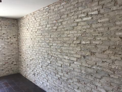 pin on brick tile