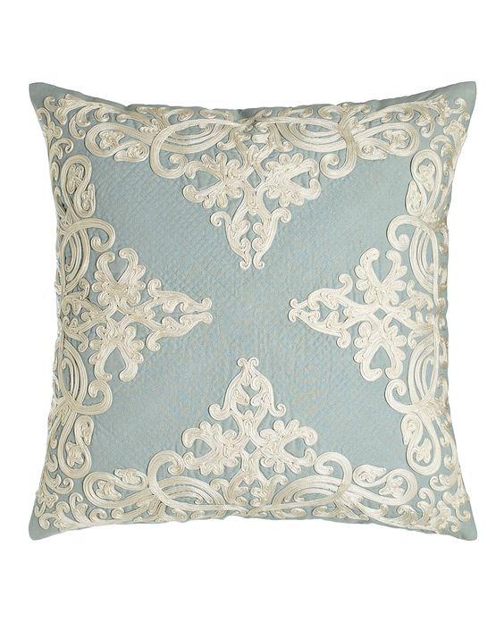american upholstery sleeper sofa price