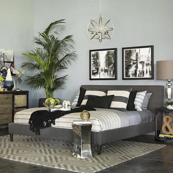 Salt Water Jeff Lewis Paint  Good Color Palettes For Your Home Fascinating Jeff Lewis Bedroom Designs Decorating Design