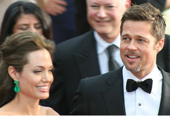 Brad Pitt and Angelina Jolie may lose the custody of adopted sons