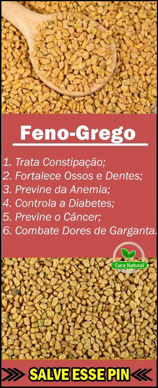 Beneficios del fenogreco para bajar de peso