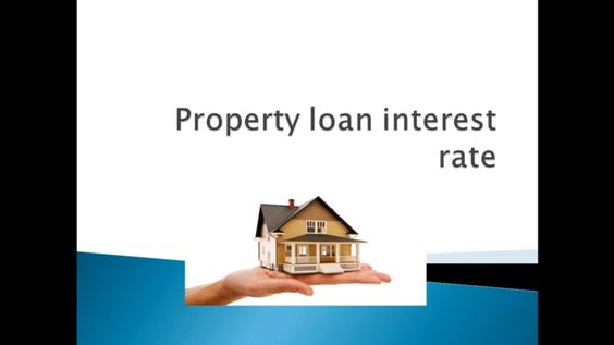 Property loan interest rate from HDFC Ltd offers a  higher loan amount at an attractive interest rate. Avail loan against a residential or commercial property now