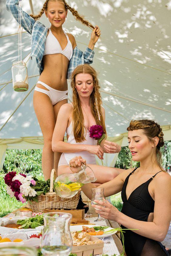 #swimwear #swimsuit #bikini #onepiece #Ukraine #picnic #summer #bikinilover #ocean #sea #beach #beachwear #beachbabe #girl #girls #fashion #style #serf #sport #food #summertime