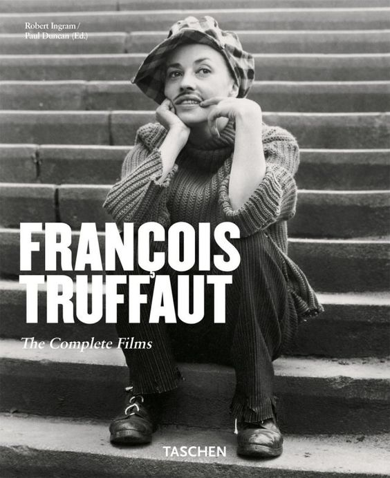 The complete films of France's favorite director  From The 400 Blows to Jules and Jim to The Last Metro, François Truffaut (1932-1984) practically defined the French cinema of his era and was one of the founders of the New Wave which took the industry by storm in the late 1950s. His endlessly touching and romantic films—always tinged by a touch of reflective sadness—made him one of France`s favorite and most successful directors.