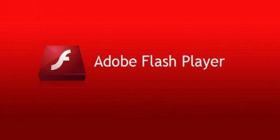 Firefox desarrolla Shumway para reemplazar a Adobe Flash http://bit.ly/1DyF6w1 |  #AdobeFlash, #CódigoLibre, #Firefox, #HTML5, #Shuway, #Tecnología