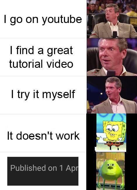 When Its Long After April Fools Day Funny Af Memes Best Memes Ever School Memes