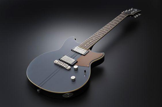 Yamaha Launches the New Revstar Series of Electric Guitars http://uk.yamaha.com/en/news_events/musical_instruments/new_electric_guitar_series_revstar/