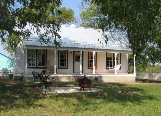 Cas Cottages And Pictures Of On Pinterest