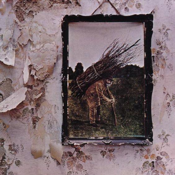 """Estou ouvindo """"Rock and Roll"""" de Led Zeppelin na #OiFM! Aperte o play e escute você também: http://oifm.oi.com.br/site"""