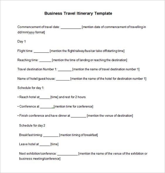 Formal Meeting Agenda Meeting Agenda \ Templates Itinerary   Agenda Template  For A Meeting  Formal Agenda Template