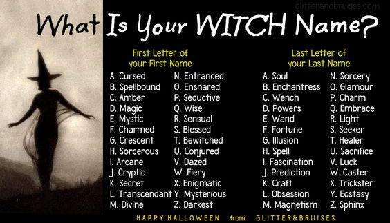 Mine is Cryptic Illusion.