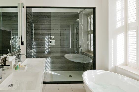 Linthwaite House - England Enjoying an exquisite... | Luxury Accommodations