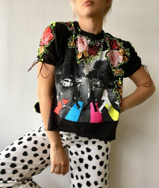 Fashion Designers Miami Exciting Latin American Talent Fashion Fashion Design Statement Fashion Pieces