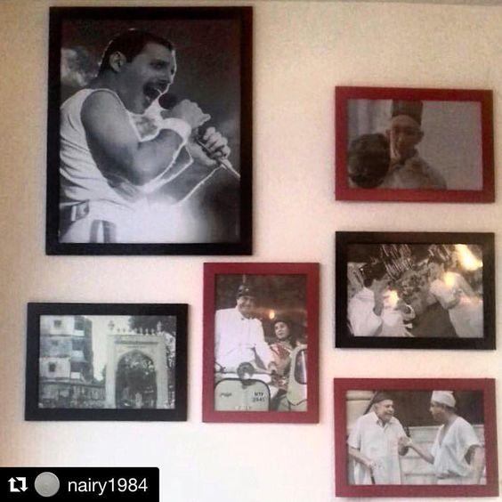 See this Instagram photo by @kebab_bistro • 1 like
