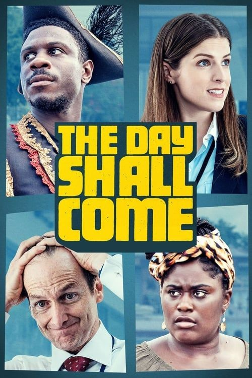 Regarder The Day Shall Come Complet Hd Free In Hd 720p Video Quality Telechargement Full Movies Tv Series Online Breaking Bad Movie