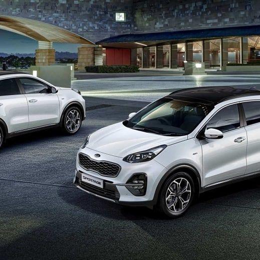 Http Play Google Com Store Apps Details Id Com Gydala Allcars Pro Car App Kia Sportage All Cars
