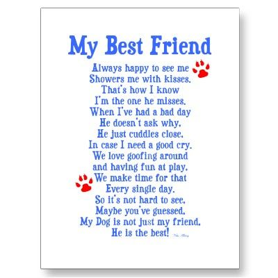 a letter to my best friend poem best friend poems images friends 19103